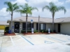 Orange City self storage from Uncle Bob's Self Storage - Debary