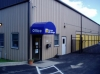 photo of Uncle Bob's Self Storage - Middletown - 36 Industrial Dr