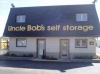 Williamsville self storage from Uncle Bob's Self Storage - Cheektowaga - Leo Pl