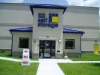photo of Uncle Bob's Self Storage - Jacksonville - 7657 103rd St