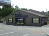 photo of Uncle Bob's Self Storage - Columbia - 2648 Two Notch Rd