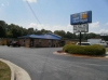 photo of Uncle Bob's Self Storage - Norcross