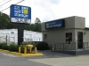 Columbia self storage from Uncle Bob's Self Storage - Columbia - Bush River Rd