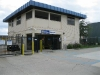Kissimmee self storage from Uncle Bob's Self Storage - Orlando - S Orange Blossom Trl