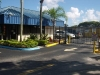 Tamarac self storage from Uncle Bob's Self Storage - Sunrise