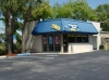 photo of Uncle Bob's Self Storage - Lake Worth - 7363 Lake Worth Rd