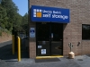 photo of Uncle Bob's Self Storage - Marietta - 1525 Williams Dr
