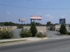 photo of Uncle Bob's Self Storage - Marietta - 1195 Gresham Rd