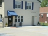 photo of Uncle Bob's Self Storage - Newport News - 10429 Jefferson Ave