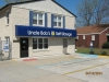 Newport News self storage from Uncle Bob's Self Storage - Newport News - Jefferson Ave