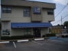 photo of Uncle Bob's Self Storage - Pensacola - 195 E Fairfield Dr