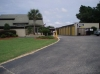 photo of Uncle Bob's Self Storage - Pensacola - 980 N Navy Blvd