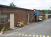 photo of Uncle Bob's Self Storage - Birmingham - 2630 Center Point Pky