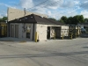 photo of Uncle Bob's Self Storage - Montgomery - 2895 Vaughn Plaza Rd