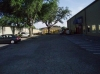 photo of Uncle Bob's Self Storage - Pensacola - 2807 W Michigan Ave