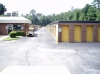 photo of Uncle Bob's Self Storage - Pensacola - 801 E Nine Mile Rd