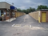 photo of Uncle Bob's Self Storage - Pensacola - 2295 W Michigan Ave