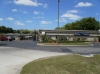 Tarpon Springs self storage from Uncle Bob's Self Storage - Clearwater - N Belcher Rd