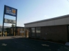 photo of Uncle Bob's Self Storage - Jackson - I-55 N