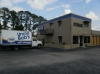 Orlando self storage from Uncle Bob's Self Storage - Orlando - 4066 Silver Star Rd
