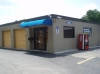 photo of Uncle Bob's Self Storage - Birmingham - 50 Ward Way