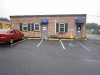 photo of Uncle Bob's Self Storage - Middletown - 3271 Fulling Mill Rd