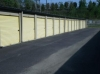 photo of Uncle Bob's Self Storage - Newport News - 473 J Clyde Morris Blvd