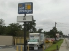 Goose Creek self storage from Uncle Bob's Self Storage - Summerville