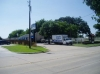 Fort Worth self storage from Uncle Bob's Self Storage - Arlington - 1105 N Little School Rd