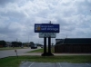 photo of Uncle Bob's Self Storage - Fort Worth - 4820 Western Center Blvd