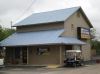 photo of Uncle Bob's Self Storage - San Antonio - 8025 Culebra Rd