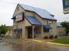 San Antonio self storage from Uncle Bob's Self Storage - San Antonio - 6015 Tezel Rd