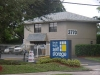 photo of Uncle Bob's Self Storage - Lantana