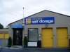 Chicopee self storage from Uncle Bob's Self Storage - Feeding Hills