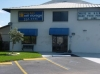 photo of Uncle Bob's Self Storage - Fort Myers - 6600 Industrial Dr