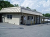Jacksonville self storage from Uncle Bob's Self Storage - Jacksonville - 1515 Manotak Ave