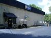 photo of Uncle Bob's Self Storage - Jacksonville - 3858 Old Sunbeam Rd