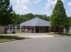 Charlotte self storage from Uncle Bob's Self Storage - Charlotte - 1400 Orchard Lake Dr