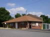 Charlotte self storage from Uncle Bob's Self Storage - Charlotte - 6720 E Wt Harris Blvd