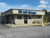 Youngstown self storage from Uncle Bob's Self Storage - Youngstown