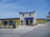 photo of Uncle Bob's Self Storage - Cleveland - 4976 W 130th St