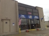 Cleveland self storage from Uncle Bob's Self Storage - Cleveland - Neff Rd