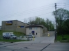 photo of Uncle Bob's Self Storage - Cleveland - 15101 McCracken Rd