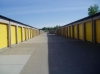 Westlake self storage from Uncle Bob's Self Storage - Westlake - 24560 Sperry Dr