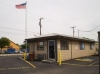 photo of Uncle Bob's Self Storage - San Antonio - 3343 SW Military Dr