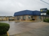 photo of Uncle Bob's Self Storage - San Antonio - 9665 Marbach Rd