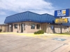 photo of Uncle Bob's Self Storage - San Antonio - Marbach Rd