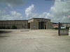 photo of Uncle Bob's Self Storage - Port Arthur - Us-69
