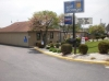 photo of Uncle Bob's Self Storage - Lynchburg - Lakeside Dr
