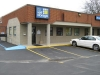 Lynchburg self storage from Uncle Bob's Self Storage - Madison Heights